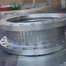 供应优质不锈钢波纹补偿器批发
