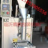 1-3公斤粉末自动包装机图片