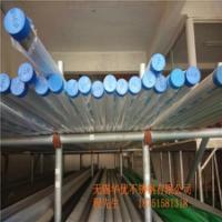 供应南京不锈钢无缝管厂家,南京不锈钢无缝管价钱,南京不锈钢无缝管价格
