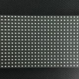 供应P7.62室内全彩模组/深圳LED