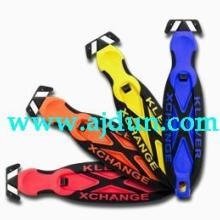 供应安全刀具 美国Klever x-change安全刀具批发