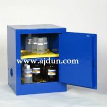 供应Eagle酸类/腐蚀剂安全储存柜弱腐蚀性液体安全柜4-24批发