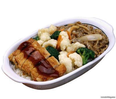 餐饮服务颠一流的华慧合宅急送——山西省最好的餐饮服务推荐