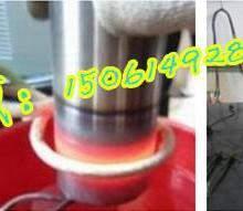 江苏省那里供应高周波焊机焊接设备图片