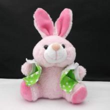 供应创意毛绒玩具订做专业玩具厂家订做