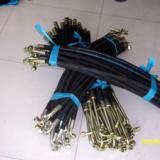 供应河南橡胶管,河南橡胶管批发,河南橡胶管型号