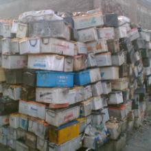供应海沧废渣回收