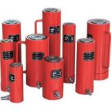 供应RC5-100单作用分离式液压千斤顶