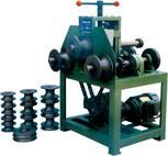 供应DGWQJ-G114多功能滚动式弯管机