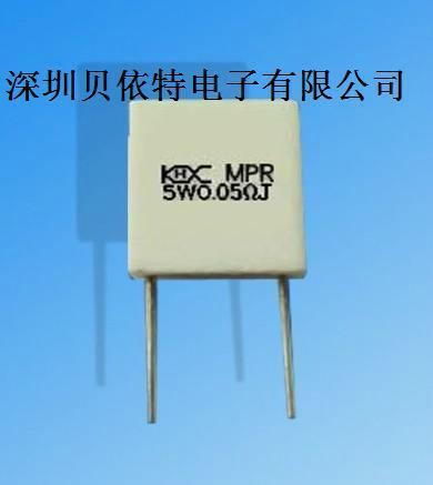 工厂生产SLR/MPR/BPR销售