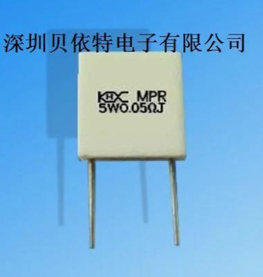 工厂生产SLR/MPR/BPR图片/工厂生产SLR/MPR/BPR样板图 (1)