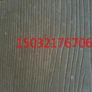 木纹硅酸钙板外墙装饰保温板图片