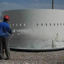 供应导静电涂料厂家  环氧涂料