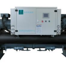 青岛哪里的低温风冷式冷水机质量好不锈钢金属批发