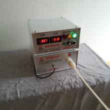 供应干式静电发生器静电发生设备