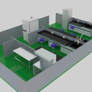供应河池实验室装修、专业实验室规划设计公司、P2实验室设计