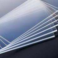 PC板聚碳酸酯板PC棒图片