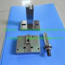 供应BS546插头量规/BS546量规