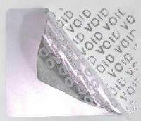 供应设备标签防撕条码标签纸