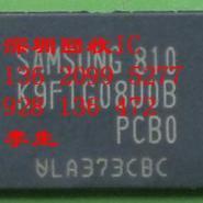 回收TI芯片收购电源管理IC图片