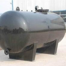 供应油罐,河南油罐厂家,河南油罐供应商
