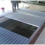 沟盖板洗车服务沟盖板停车场沟盖板旭利金属