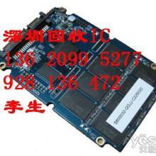 供应用于手机的回收手机套片回收手机CPU