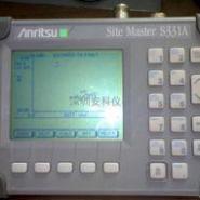 亏本卖S331A/S331B/S331C/S331D图片