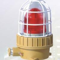 供应荣中电气(BJD系列防爆LED警示灯RZB(IIC