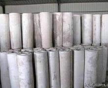 供应耐高温硅酸钙管,石油电力化工建筑高温蒸汽管道专用