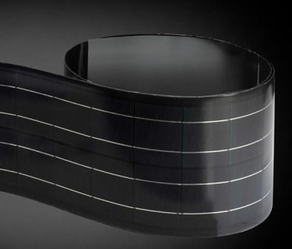 非晶硅太阳能电池板_非晶硅太阳能电池板供货