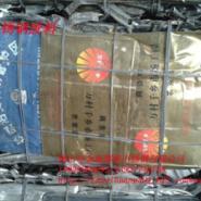 佛山不锈钢废料回收价格图片