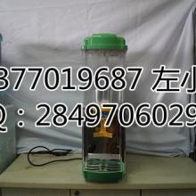 供应果汁机 武汉商用果汁机出售  宜昌黄石商用果汁机厂家直销