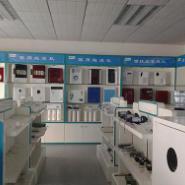 唐山净水设备公司图片