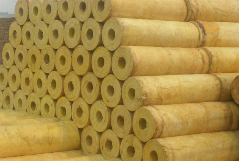 供应保温材料保温材料橡塑、岩棉制品