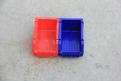 供应零件盒塑料零件盒物料盒