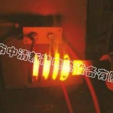 供应钢筋预应力退火U型螺栓热墩紧固件加热都选中清超音频批发
