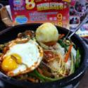 中山哪里有韩国石锅拌饭特色培训图片