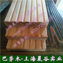 供应黄巴劳木厂家/批发巴劳木巴劳木板材,巴劳木地板,巴劳木加工批发