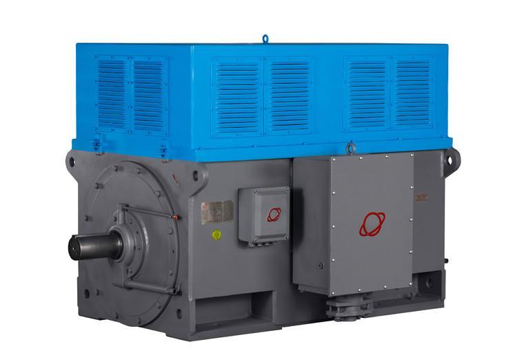 供应高压电机/Y系列高压电机/6KV高压电机