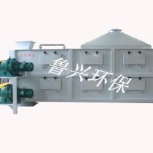 供应食品级氢氧化钙