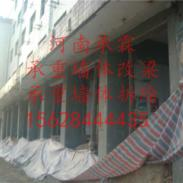 供应用于墙体改梁的常德市及周边旧楼改造墙体改梁,全国合理报价,河南承霖
