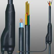 供应预分支电缆厂家