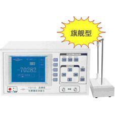 SM110G型线圈圈数短路测量仪图片