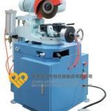 供应YS-315切管机,张家港市YS-315切管机,低价YS-315切管机