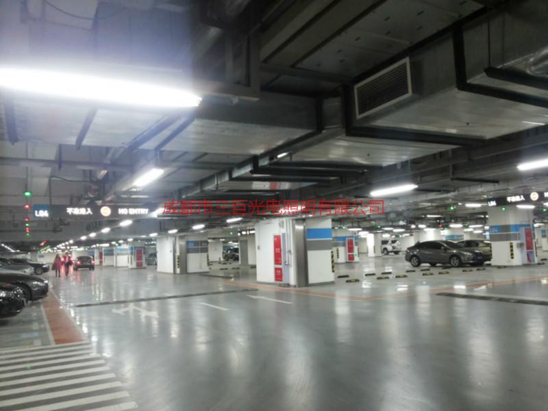供应停产LED节能灯管,停产LED节能灯管批发,停产LED节能灯管厂价直销