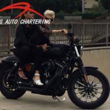 租川崎摩托车展示、租川崎摩托车婚车、租川崎摩托车试驾、租川崎摩托车拍摄、租川崎摩托车车队、租川崎摩托车自驾图片