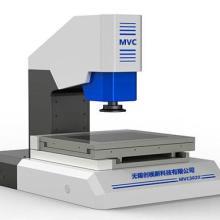 供应钣金光学测量仪器
