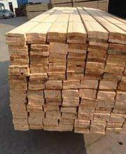 供应进口木材锯材俄罗斯材欧洲材加拿大材北美洲材非洲材南美洲材批发
