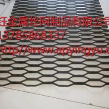 供应北京装饰钢板网报价